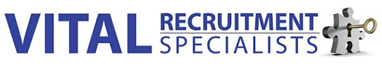 Vital Recruitment Specialists Executive Search Firm